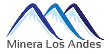 Minera Los Andes